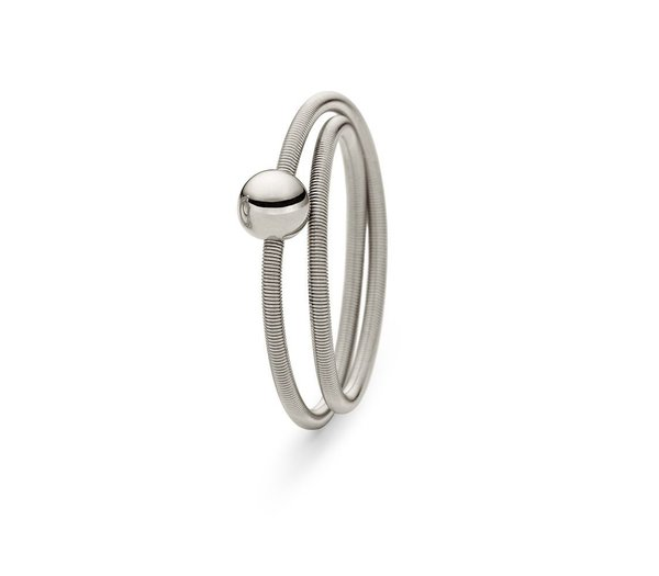 Niessing Colette Ring 2- fach